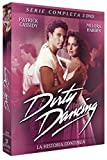 Dirty Dancing - Serie Completa [DVD]