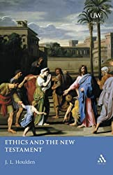 Ethics and the New Testament (Understanding the Bible and Its World)