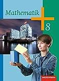 ISBN 3141235465