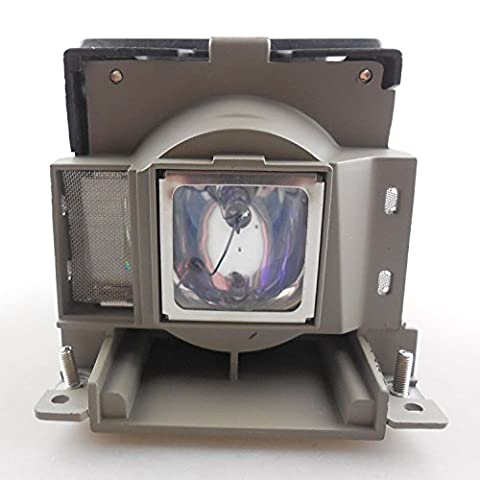 Periande TLPLW9 projectors lamp (with housing) for TOSHIBA TDP T95,