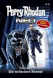 Perry Rhodan Neo 61: Der verlorene Himmel: Staffel: Epetran 1 von 12 (Perry Rhodan Neo Paket)