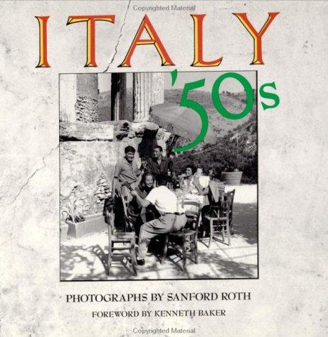 italy-50s-photographs