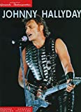 Hallyday johnny - collection grands interprètes
