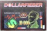 Dollarfieber