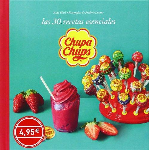 chupa-chups-las-30-recetas-esenciales