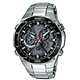 Casio EDIFICE Funk Men's Watch EQW-M1100DB-1AER