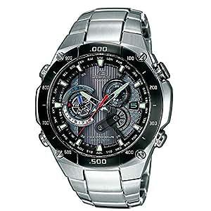 Casio EDIFICE Funk Men's Watch EQW-M1100DB-1AER
