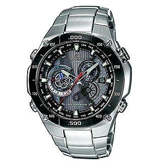 Casio Edifice Funk Men's Watch EQW-M1100DB-1AER (B003ZUXTPU) | Amazon price tracker / tracking, Amazon price history charts, Amazon price watches, Amazon price drop alerts