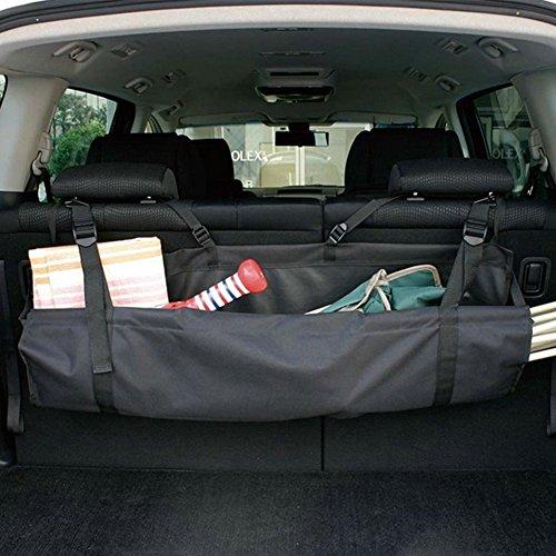 trunk-organizer-backseat-organizer-car-storage-chest-multipurpose-cargo-accessories-organizer-car-cl