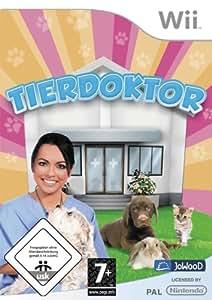 Tierdoktor - Pet Pals
