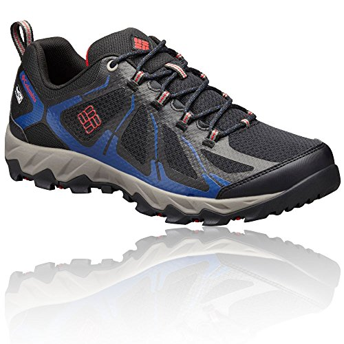 columbia-peakfreak-xcrsn-ii-xcel-low-outdry-multi-sport-shoe-3-mens-uk-12