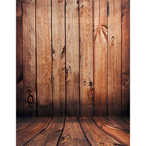 etage-studio-15m-1m-mur-en-bois-de-photographie-prop-fond-photo-toile-de-fond