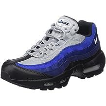 Nike Air Max 95 Essential, Zapatillas Para Hombre