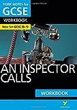 ISBN 1292100796