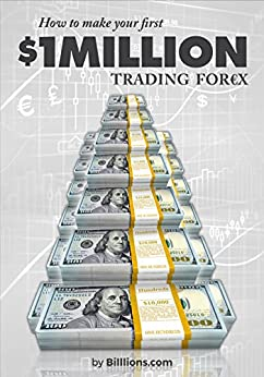 Million dollar trading strategy