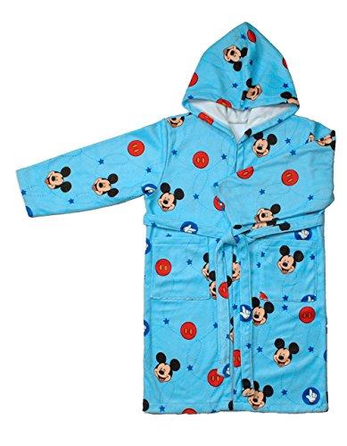 Disney Mickey Albornoz Infantil