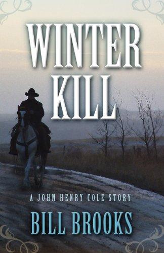 winter-kill-john-henry-cole-stories