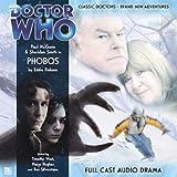 Phobos (Doctor Who)