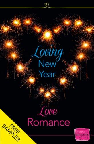 Loving New Year, Love Romance (A Free Sampler) (Clock-impuls)