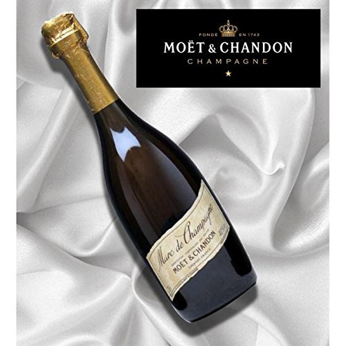 moet-chandon-cava-700-ml