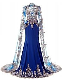 Auf Suchergebnis Auf DamenBekleidung Suchergebnis Kleider FürStrass wON8PXn0k