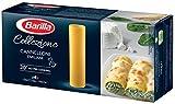 Barilla Pasta Nudeln La Collezione Cannelloni, 4er Pack (4 x 250 g)