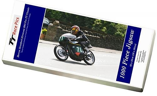 photo-jigsaw-puzzle-of-mervyn-stratford-greeves-2004-pre-tt-classic