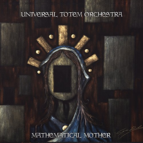 mathematical-mother