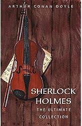 Descargar gratis Arthur Conan Doyle: The Complete Sherlock Holmes en .epub, .pdf o .mobi