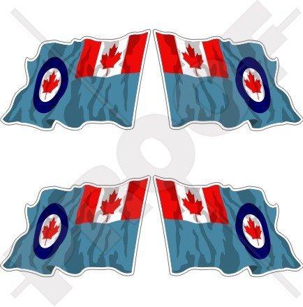canada-canadese-airforce-aircom-bandiera-sventolante-51-cm-50-mm-bumper-helmet-adesivi-in-vinile-dec