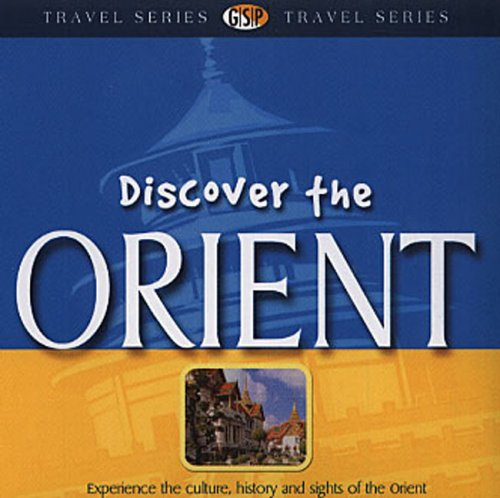 discover-the-orient