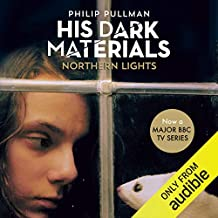 Northern Lights: His Dark Materials Trilogy, Book 1