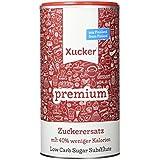 Xucker Zuckeralternative Xylit in Dose – premium (FI), 1er Pack (1 x 1 kg)