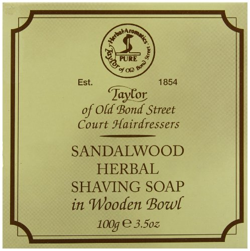 taylor-of-old-bond-street-savon-a-barbe-et-son-bol-en-bois-sandalwood