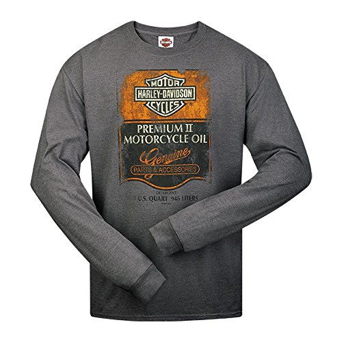 cadeau Harley-Davidson