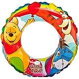 Intex 20-inch Winnie The Pooh Swim Ring