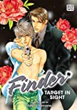 Finder Deluxe Edition Volume 1: Target In Sight