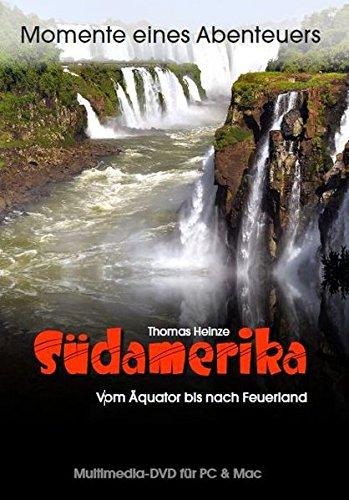 sudamerika-vom-aquator-bis-nach-feuerland