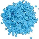 Verbetena–Konfetti, Blau, Tasche 10kg (012000065)