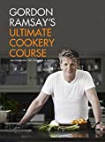 #10: Ultimate Cookery