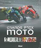 Grands prix moto, les moments forts