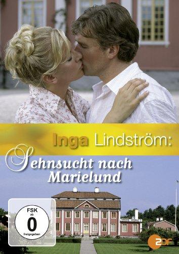 Sehnsucht nach Marielund