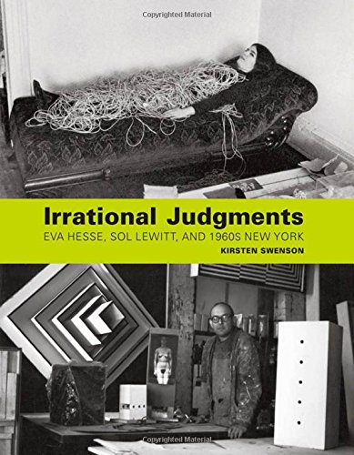 irrational-judgments-eva-hesse-sol-lewitt-and-1960s-new-york