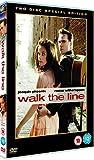 Walk The Line (2 Discs) (2 Dvd) [Edizione: Regno Unito] [Edizione: Regno Unito]