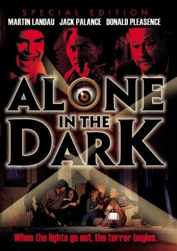 alone-in-the-dark-import-usa-zone-1