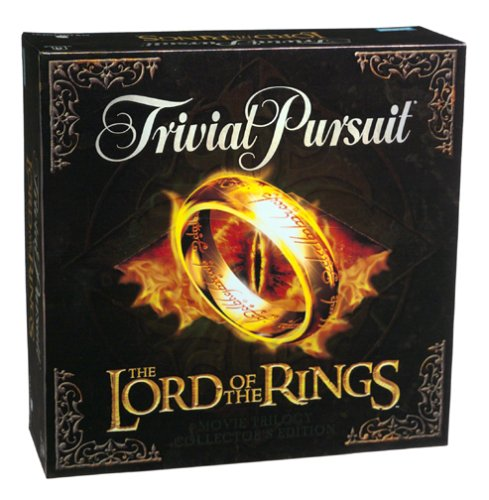 trivial-pursuit-lord-of-the-rings-movie-trilogy