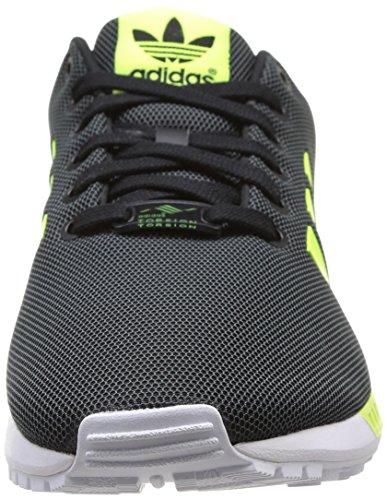adidas zx flux scarpe sportive uomo