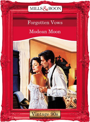 a comparison of contemporary and romance When examining all these facts, we see that even though these two types of poetry are from two different eras, there is a development from the romantic era into the victorian era with more research, knowledge and with the development of technology.