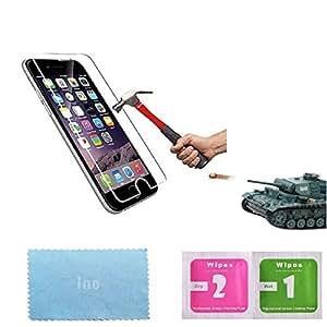 Panzerfolie Iphone S Amazon