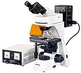 Bresser Mikroskop - 5770500 - Science ADL-601F